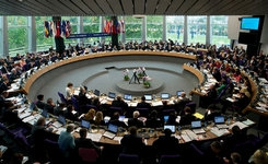 EU-Council of Europe Adopts Its Gender Equality Strategy 2018-2023