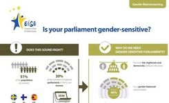 EU - Parliament Gender-Sensitivity Assessment