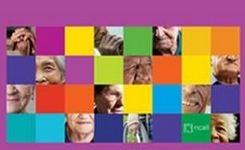 Elder Abuse - Older Women