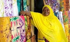 Entrepreneurship Empowers Women
