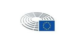 Europe - Gender Equality & Taxation Policies in the EU