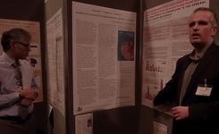 """Седма Европска конференција за јавно здравје - """"Премостување на разликите: Намалување на нееднаквостите во здравјето и здравствената заштита"""""""