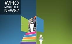 Global Gender Media Monitoring Project Final Report