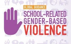 Global Guidance on School-Related Gender-Based Violence
