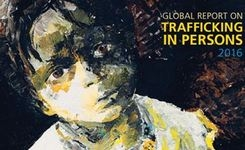 Global Report on Trafficking in Persons 2016 - UNODC