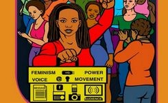 ICT's for Feminist Movement Building: Activist Toolkit