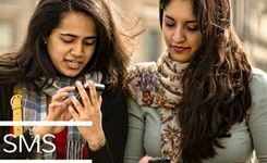 ICT - Opportunities to Use Technology to Fight Violence Against Women