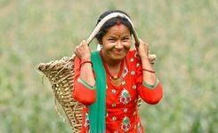 International Day of Rural Women 2017