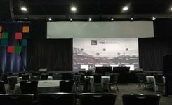 Самит за Отворено Владино Партнерство – Отава, Канада