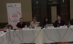 Обука за судии: Јакнење на примената на Конвенцијата за елиминирање на сите форми на дискриминација врз жените на ОН