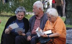 ПИОМ во официјалниот извештај сокри дека должел пари на приватните пензиски фондови
