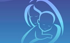Stillbirths - Official Reports Underestimate the Magnitude of Stillbirths, Neonatal Deaths, & Maternal Mortality - WHO