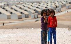 Summit on Migrants & Refugees Needs to Address Internal Displacement - IDP Women & Children