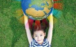Sustainable development in the European Union