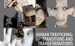 Tackling human trafficking: Secretary General urges 5 countries to complete the jigsaw