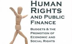The Budget Bibliophile's Bookshelf: An International Human Rights Day Reflection On Public Finance, Economic Policy, And Human Rights