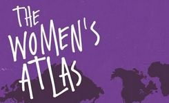 The Women's Atlas - Global Analysis of Key Women's Issues