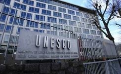 UNESCO Survey Warns of Virtual/Online Harassment of Women Journalists
