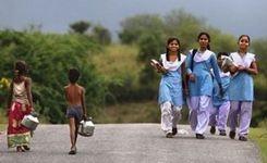 UN Millennium Development Goals 2015 - Final Assessment Report - Gender