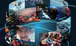 Universal Health Coverage Global Report - Serious Needs & Inequalities - Women & Health