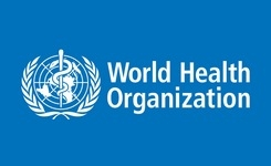 WHO strategy highlights challenges and way forward for women's health