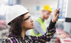 Women, Automation, & The Future of Work
