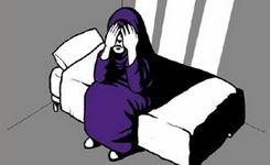 Women Offenders & Prisoners - UN Bangkok Rules Short Guide