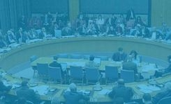 Women, Peace & Security Scorecard - Implementation of the Women, Peace & Security Agenda by UN Security Council Permanent Members