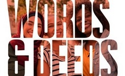 Words & Deeds - Holding Governments Accountable in the Beijing + 25 Review Process