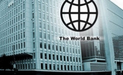 World Bank Launches Financial Instrument to Expand Funding for Sustainable Development Goals