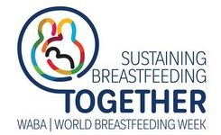World Breastfeeding Week 2017 + UN Statement on Support of Breastfeeding for Infants & Mothers