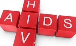 ХОПС: Со кратење на парите,државата е одговорна доколку букне ХИВ/СИДА