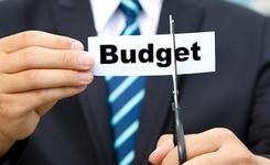 Каде ќе се крати, а каде ќе се додава со ребалансот на буџетот