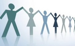 Development Financing & Gender Equality – EU
