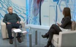 Состојби и проблеми по однос на заштита на правата на пациентите и здравствената заштита на жените во Р. Македонија
