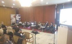 """Заклучоци од регионалната конференција """"Пристап до информациите и отворени податоци"""""""