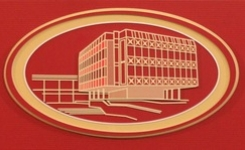 Владата го усвои ребалансот на буџетот на РМ за 2018 година