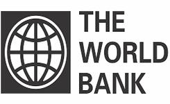 The Case for a Feminist World Bank President