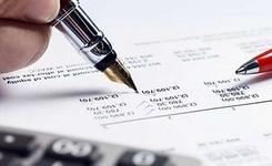 Предлог завршната сметка на буџетот за 2015 на собраниска расправа