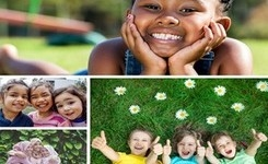 2020 International Day of the Girl - Equal Future GWI Toolkit