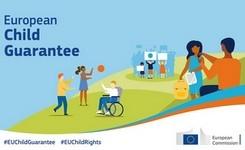 European Child Guarantee