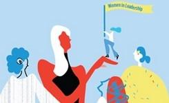 International Women's Day 2021 - Theme: Women in Leadership
