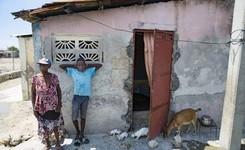 Remittances: A Lifeline Under Threat - Remittances Often Vital for Women, Families Left Behind