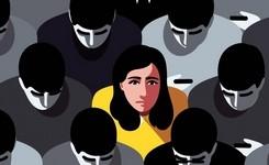STEMMing the Tide of Women's Career Progress