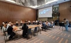 Поврзување на националните и локалните политики за унапредување на правата на Ромите и политиките за управување со кризи