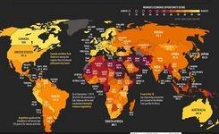 Women's Economic Rights Worldwide