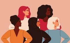 A Data-Driven Path Toward Gender Equality