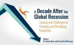 A Decade After the Global Recession
