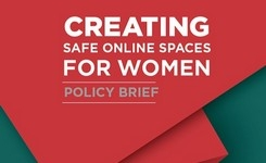 Creating Safe Online Spaces for Women