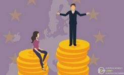 EU - Pay transparency directive – a milestone in closing the gender pay gap?